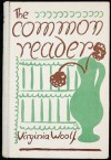 The Common Reader - Second Series - Virginia Woolf