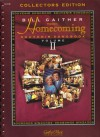 Bill Gaither Presents Homecoming Souvenir Songbook, Volume II (Collectors Edition) - Bill Gaither