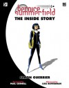 Bernice Summerfield: The Inside Story - Simon Guerrier, Paul Cornell, Lisa Bowerman