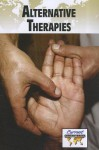 Alternative Therapies - Sylvia Engdahl