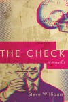 The Check - Steve Williams