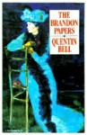 The Brandon Papers - Quentin Bell