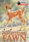 Frightened Fawn - Emily Costello, Larry Day
