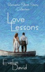Love Lessons - Evelyn David