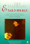 The Essential Erasmus - Desiderius Erasmus, John P. Dolan