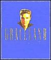 Graceland: The Living Legacy of Elvis Presley - Chet Flippo, Mike Evans, Ashley Western