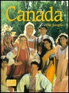 Canada, the People: The People - Bobbie Kalman