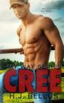 Cree  - H.J. Bellus