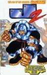 Spider-Girl Presents Juggernaut Jr. Volume 1: Secrets and Lies - Ron Lim, Tom DeFalco