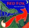 Red Fox - Hannah Gifford