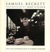 Samuel Beckett: Photographs - John Minihan, Aidan Higgins