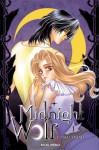 Midnight Wolf, tome 1 (Poche) - Tomu Ohmi