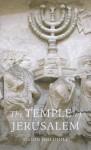 The Temple of Jerusalem (Wonders of the World) - Simon Goldhill