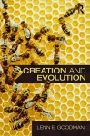 Creation and Evolution - Lenn E. Goodman