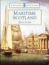 Maritime Scotland - Brian Lavery