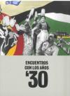 Encuentros con los años 30 - Various