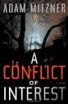 A Conflict of Interest - Adam Mitzner