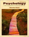 Psychology: A Modular Approach to Mind and Behavior (Loose-Leaf) - Dennis Coon