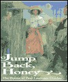 Jump Back, Honey: The Poems of Paul Laurence Dunbar - Paul Laurence Dunbar