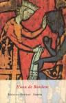 Huon de Burdeos - Anonymous