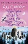 Philippa Fisher and the Stone Fairy's Promise - Liz Kessler