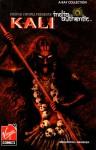 India Authentic Vol. 2 : Kali - Deepak Chopra, Saurav Mohapatra, Abhishek Singh