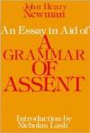 A Grammar of Ascent, January 1868 to December 1869, Vol. 24 - John Henry Newman, Charles S. Dessain, Thomas Gornall