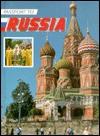 Russia - Keith Lye