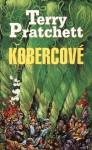 Kobercové - Terry Pratchett