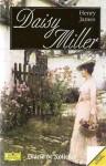 Daisy Miller - Henry James, Maria João Bento