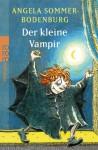 Der kleine Vampir (Der kleine Vampir, #1) - Angela Sommer-Bodenburg