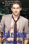 Jake Snow - Elodie Parkes