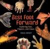 Best Foot Forward - Ingo Arndt