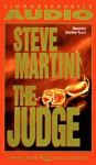 The Judge - Steve Martini