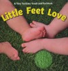 Little Feet Love - Anthony Nex