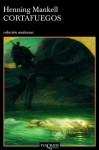 Cortafuegos (Spanish Edition) - Henning Mankell