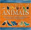 1000 facts on animals - John Farndon
