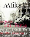 Architectural Association Files: P For Perec And Paris V.45 & 46: Annals Of The Architectural Association School Of Architecture (Aa Files) (Vol 45 & 46) - Mark Rappolt, Paul Virilio, Jean-Louis Cohen