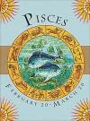Pisces - Ariel Books