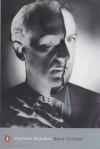 Bend Sinister - Vladimir Nabokov
