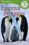 Emperor Penguins - Deborah Lock