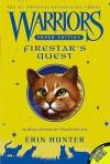 Firestar's Quest (Warriors Super Edition) - Erin Hunter