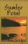 Sumter Point - K.G. MacGregor