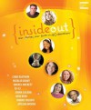 Insideout: Our Stories, Our Faith in 40 Devotions - Chad Eastham
