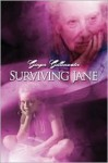 Surviving Jane - Ginger Gillenwater