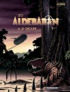 Aldebaran - tome 4 - Le groupe (French Edition) - Léo