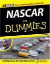 NASCARFor Dummies (For Dummies (Lifestyles Paperback)) - Mark Martin