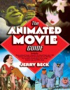 The Animated Movie Guide - Jerry Beck