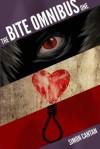 The Bite Omnibus One (Bytarend) - Simon Cantan