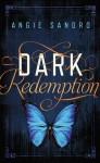 Dark Redemption - Angie Sandro